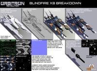 BlindFireX8Breakdown