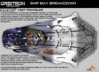 ShipBayBreakdownMed