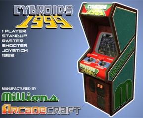 Cybroids1999
