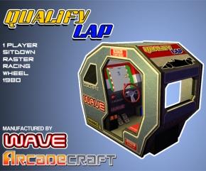 QualifyLap